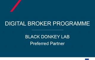 axa-preferred-partner
