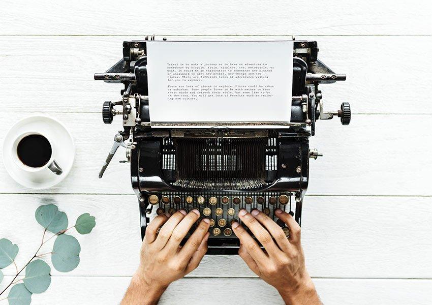 seo copywriting uitbesteden aan content marketing bureau black donkey lab