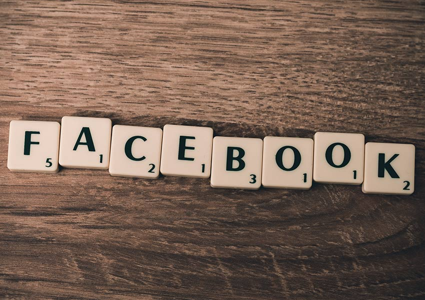 leveraging facebook to generate more customers and leads online