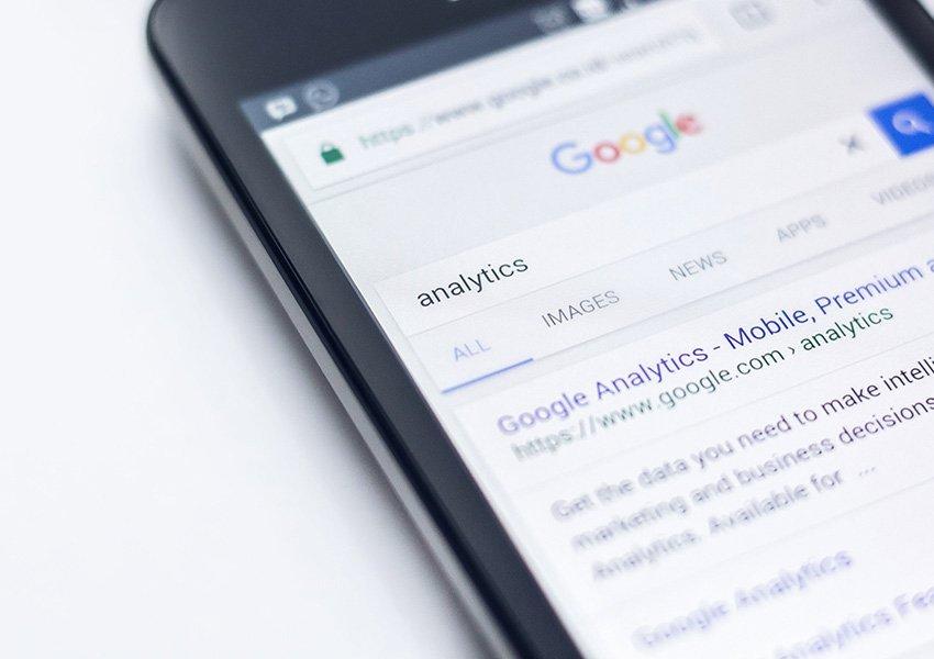 zoekwoorden onderzoek longtail zoekwoorden voor uw niche en klantenprofielen