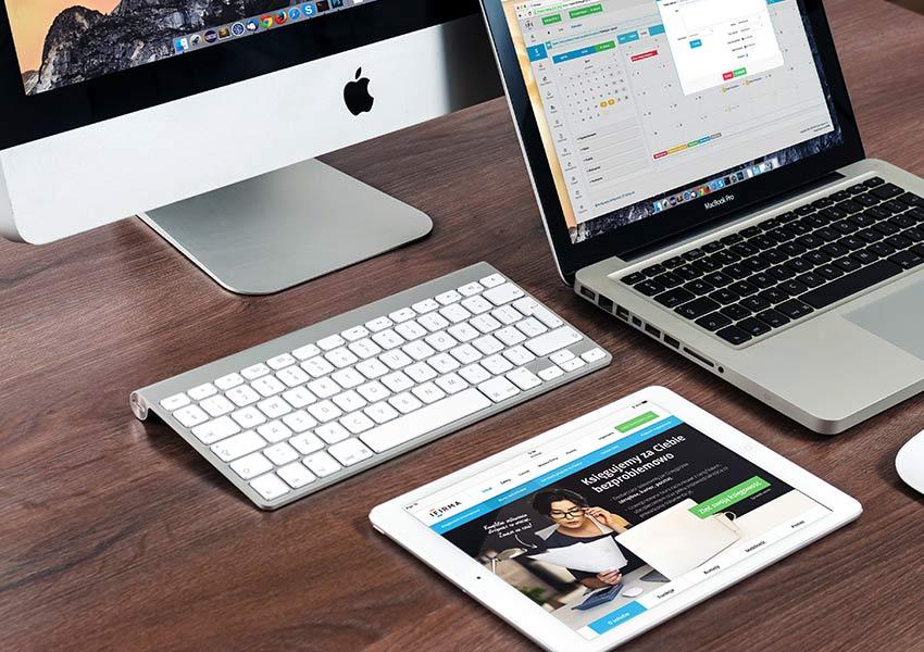 betaalbaar webdesign op maat inclusief seo en inhoud