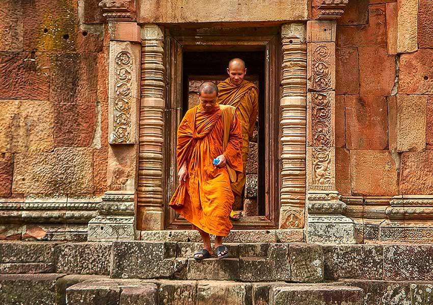 reisbureau website maken ga voor kwaliteit om klanten te werven