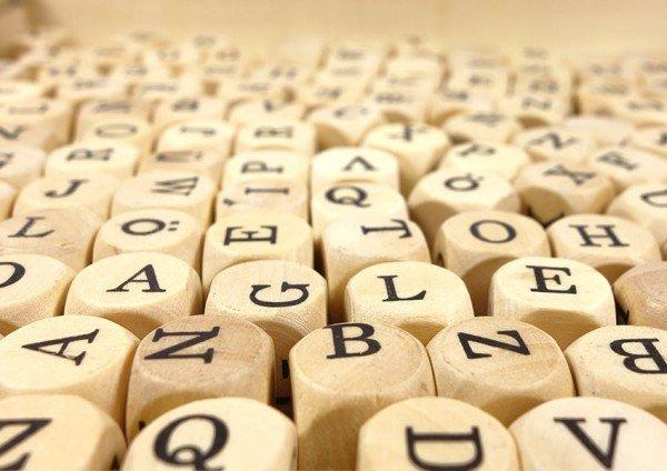 seo teksten laten schrijven om creatief klanten te werven op internet