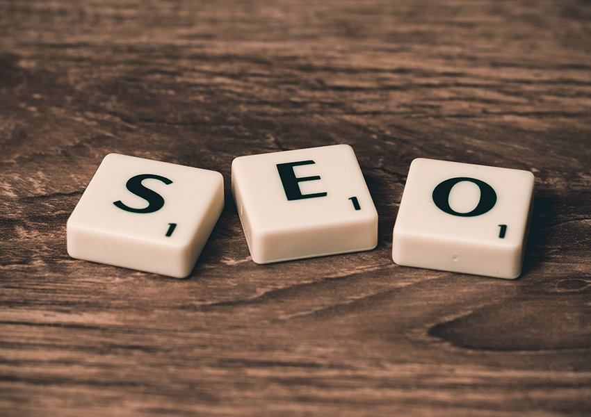seo copywriting services professional guidance by black donkey lab
